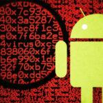 DEFENSOR ID: il nuovo insidioso malware per Android