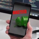 WolfRAT: il malware per WhatsApp, Facebook Messenger e altre app Android