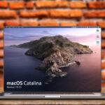 MacOS: utenti colpiti dall'adware Bundlore