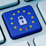 UE: stanziati 38mln di euro per la protezione delle infrastrutture critiche contro le cyber minacce