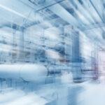 Ransomware: una nuova campagna di EKANS punta le industrie