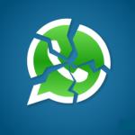 WhatsApp: un bug espone i numeri di telefono di 300mila utenti