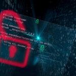 Data breach: violato il portale Joomla! a causa di un errore umano
