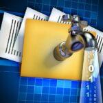 Data leak: esposti oltre 30.000 dati personali di agenti di vendita italiani