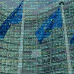 COVID-19: i 10 consigli di ENISA per l'igiene cibernetica delle PMI