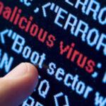 Attacchi Netwire colpiscono target italiano
