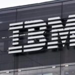 Security Consultant – SIOC in IBM per la sede di Torino