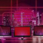Lucifer: il cryptojacking colpisce i sistemi Windows
