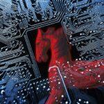 Campagna di malware diffusa tramite Macro XML di Excel 4.0