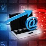 JasperLoader: una nuova campagna malware tramite PEC