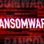 Attacco ransomware a Lion, colosso del beverage australiano