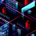 Università degli studi di Padova presenta il nuovo Corso di Laurea Magistrale in Cybersecurity