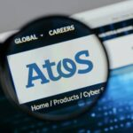 Cyber security: Atos ricerca PM, Consultant e Developer in Italia