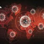 La sicurezza informatica ai tempi del COVID-19: suggerimenti per rendere lo smart working efficace e sicuro