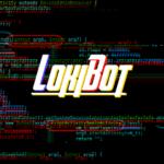Lokibot: nuova campagna malspam usa La Sapienza come esca