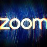 Zoom: nuova vulnerabilità zero-day nel client Windows
