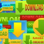 Fake downloader: colpite anche aziende italiane