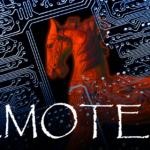 Emotet: la botnet di malware ritorna con nuovi attacchi