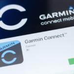Garmin: attacco ransomware causa interruzione a livello globale