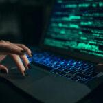 Evilnum: il malware che attacca il trading online