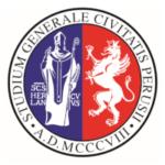 Università di Perugia: nuove lauree magistrali in Artificial Intelligence e Cybersecurity