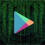 Cerberus: app nel Google Play Store distribuisce il trojan bancario