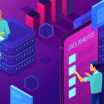 Atos ricerca Big Data Cloudera Consultant per le sedi di Milano, Roma e Napoli