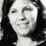 Marta Stella Bruzzone