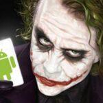Joker: torna il malware che bypassa le protezioni di Google Play Store