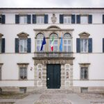 """Università di Udine - Corso di laurea magistrale """"Artificial Intelligence e Cybersecurity"""""""