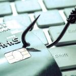 Phishing: e-mail truffa promettono falsi rimborsi Enel