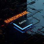 WastedLocker: sfruttato Cache Manager per evadere la detection