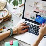 Saldi estivi e truffe online: come proteggersi