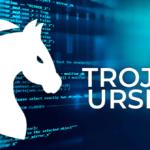 Ursnif: il Trojan bancario torna in Italia diffuso da una nuova campagna