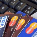Vulnerabilità carte di credito e pagamenti: possibili gli acquisti anche senza PIN