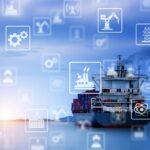 Fincantieri ricerca un Maritime Cyber Security Specialist