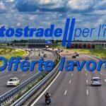 Autostrade per l'Italia ricerca un Cyber Security Analyst