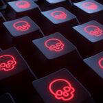 Intesa San Paolo sotto il mirino del malware MassLogger