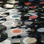 Data breach: compromessi siti e-commerce della Warner Music