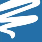 Alfa Group ricerca Penetration Tester per le sedi di Roma e Milano