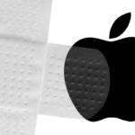 Apple Bug: aggiornati i sistemi operativi iOS 14 e iPadOS 14 e corretti 11 bug