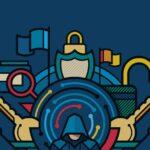 Reply Cyber Security Challenge 2020: aperte le iscrizioni
