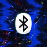 Bluetooth: una vulnerabilità espone i dispositivi ad attacchi man-in-the-middle
