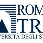 Università degli Studi Roma Tre: attivato un nuovo Master di II livello sulla cyber security