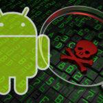 Alien: nuovo malware per Android ruba credenziali da oltre 226 app