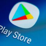 Play Store: rimosse altre 17 app Android infettate da Joker