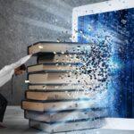 Istruzione online: dieci consigli tecnici Kaspersky per gli insegnanti