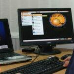 Truffe online: attenzione alle false offerte di lavoro per il settore energetico