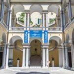 Università di Genova: aperte le iscrizioni agli insegnamenti di Cybersecurity and critical infrastructure protection
