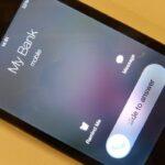 Spoofing: falso numero di telefono per truffe bancarie